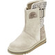 Sorel Newbie Boots Women beige